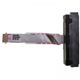 HP Pavilion 13-S 15-BK  M6-W Laptop Hard Disk Drive SATA Connector