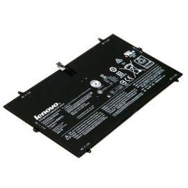 Lenovo YOGA 3 Pro 1370 L14S4P71 L13M4P71 44Wh 100% OEM Laptop Battery Price in Pakistan