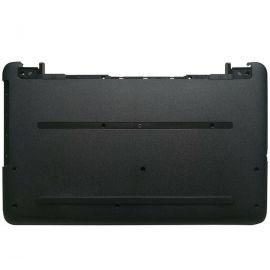HP Pavilion 15-AC 15-AY 15-AF 15Q-AJ 15-BA 250-G4 255-G4 256-G4 D Cover Bottom Frame Laptop Base in Pakistan