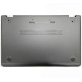 HP Envy X360 15AR  M6-AR D Cover Bottom Frame Laptop Base