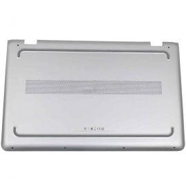 HP Envy 15-AS 15T-AS  D Cover Bottom Frame Laptop Base in Pakistan
