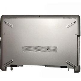 HP Pavilion 15T-BR 15t-BS 15Z-BW 15-BS D Cover Bottom Frame Laptop Base in Pakistan