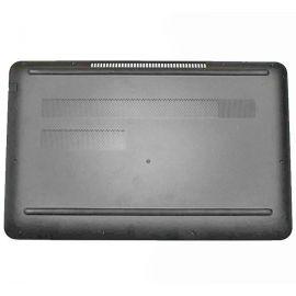 HP OMEN 15-AX 15T-AX  D Cover Bottom Frame Laptop Base
