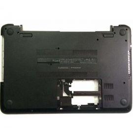 HP Pavilion 15-F 15-N D Cover Bottom Frame Laptop Base