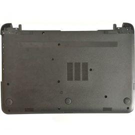 HP Pavilion 15-G 15-R 250-G3 255-G3 256-G3  D Cover Bottom Frame Laptop Base in Pakistan