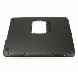 Dell Inspiron 15Z 5523 D Cover Bottom Frame Laptop Base in Pakistan