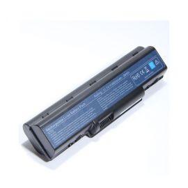 Acer Aspire 4710 4720 5335 5338 5536 5735 5738 5540G 5734Z 5740G 5737Z 7715Z 12 Cell Laptop Battery