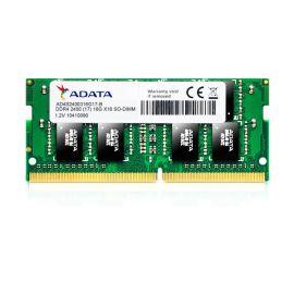 ADATA 4GB DDR4 2400Mhz SO-DIMM Laptop RAM Memory