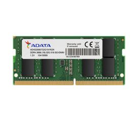 ADATA 8GB DDR4 2666Mhz SO-DIMM Laptop Ram Memory Price in Pakistan
