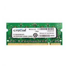 Laptop DDR2 1GB 333Mhz Ram