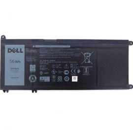 Dell Inspiron 15 7577 7588 17 7000 7773 7778 7779 7786 P30E 13 7353 G3 15 3579 G3 17 3779 G5 5587 G7 7588 33YDH 100% Original Laptop Battery