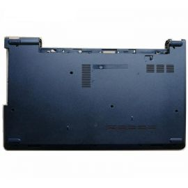 Dell Inspiron 15 3558 3559 3552 15-3558 15-3552 Laptop Lower Cover Price in Pakistan