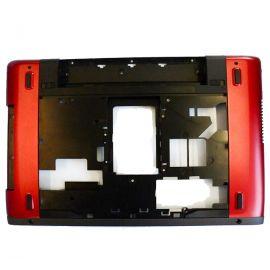 Dell Vostro 3560 V3560 D Cover Bottom Frame Laptop Base