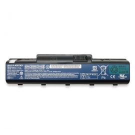 Acer Aspire 4535G 6 Cell Laptop Battery Price In Pakistan