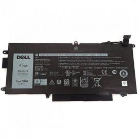 Dell Latitude 7390 2-in-1 7389 2-in-1 5289 2-in-1 71TG4 45Wh 100% OEM Original Laptop Battery Price in Pakistan