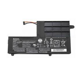 Lenovo Yoga 500-14SK 500-14IHW IdeaPad 500S-14ISK 510S-14IKB U41-70-80 S41-70 L14L2P21 Vendor Warranty