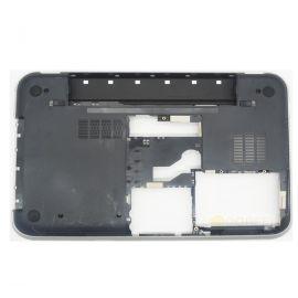 Dell Inspiron 5420 14R 7420  D Cover Bottom Frame Laptop Base