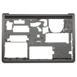 Dell Inspiron 14 5447 5448 9CDX4 09CDX4 D Cover Bottom Frame Laptop Base in Pakistan