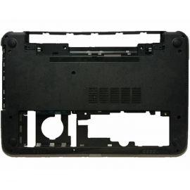 Dell Inspiron 5521 3521 5535 5537 D Cover Bottom Frame Laptop Base in Pakistan