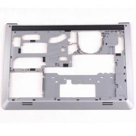 Dell Inspiron 15 5545 5547 5548 P846W 006WV6 06WV6  D Cover Bottom Frame Laptop Base in Pakistan