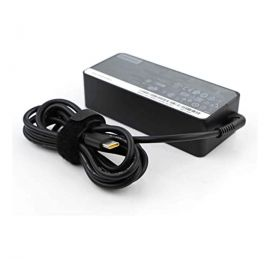 Lenovo 65W 20V 3.25A USB C Type C Laptop AC Adapter Charger (Vendor Warranty)