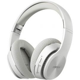 Edifier W820BT Bluetooth Headphones - Foldable Wireless Headphone with Long Battery Life