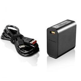 Lenovo Yoga 3 11 1170 80J80021US 80J8002MUS 80J8002TUS 80J8002UUS 80J8002VUS 80J8002XUS 80J8002YUS 40W 20V 2A USB (Vendor Warranty)