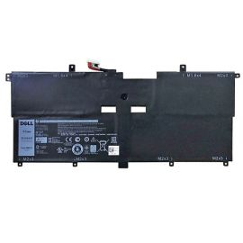 Dell XPS 13 9365 13 9365 2-IN-1 NNF1C 46Wh 100% Original Laptop Battery in Pakistan