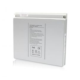 """High Quality Apple MacBook Pro 15"""" A1175 A1260 EMC-2198 A1150 EMC-2101 A1226 EMC-2136 A1211 EMC-2120 2006 2008 Replacement Battery in Pakistan with Free Shipping"""