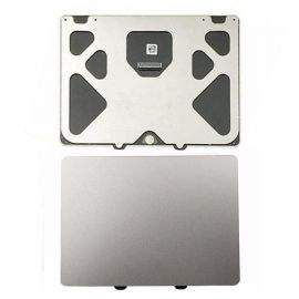 "Apple Macbook Pro 13"" Unibody A1278 2009 2010 2011 2012 EMC 2326 EMC 2351 EMC2 419 EMC 2555 EMC 2554 Touchpad Trackpad (Vendor Waranty)"