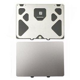 "Apple MacBook Pro 15"" Unibody A1286 2009 2010 2011 2012 Touchpad Trackpad (Vendor Waranty)"