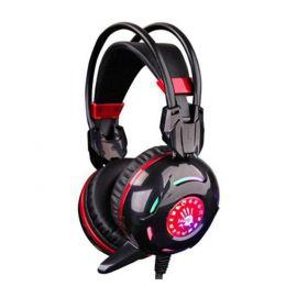 A4Tech Bloody G300-Comfort Glare Gaming Headphone