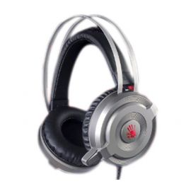 A4Tech Bloody G520 On-Ear Gaming Headphone