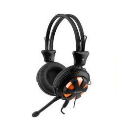 A4Tech HS-28 On Ear ComfortFit Stereo Headset