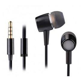 A4Tech MK-730 Metallic In Ear Headphone