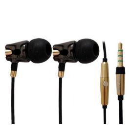 A4Tech MK-790 In-Ear Ceramic Earphone
