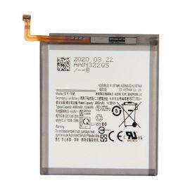 Samsung Galaxy A52 Li-Po 4500mAh Mobile Battery - 1 Month Warranty
