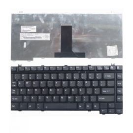 Toshiba A80 A100 A105 Laptop Keyboard (Vendor Warranty)