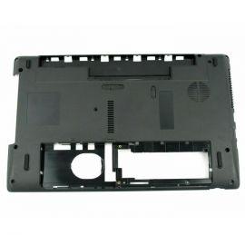 Acer Aspire 5733 5250 D Cover Bottom Frame Laptop Base
