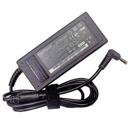 Acer Aspire V3-551 V3-571 V3-571G V3-731 V3-771  V5 V5-171 V5-471 V5-531 V5-531 V5-571 65W 19V 3.42A Ac Adapter in Pakistan