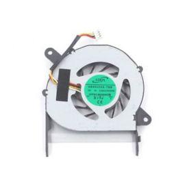 Acer Aspire 1410 1410T 1810 1810T 1810TZ MF45070V1-Q010-S99 or AB6305HX-RBB Laptop CPU Heatsink Fan