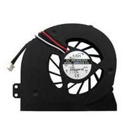 Acer Aspire 1690 3000 3500 3630 3640 5000 Laptop CPU Heatsink Fan