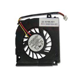 Acer Aspire 3020 3040 5020 5040 Travelmate 4400 - 23.A46V1.002 Laptop CPU Heatsink Fan