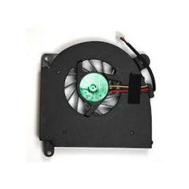 Acer Aspire 3100 5100 5110 5510 AB7505HX-EB Laptop CPU Heatsink Fan