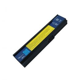 Acer Aspire 3030 3050 3200 3600  3680 5050 5500 5504 5570 5570Z 5580  6 Cell Laptop Battery (Vendor Warranty)