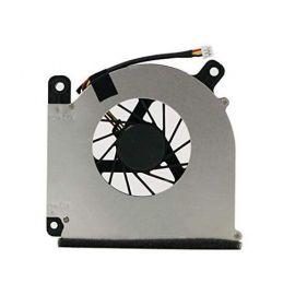 Acer Aspire 3690 5610 5610Z 5630 5650 5680 AB7505HB-HB3 S1 Laptop CPU Heatsink Fan
