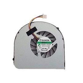 Acer Aspire 3820 3820T 3820TG AB7505HX-R0B Laptop CPU Heatsink Fan