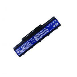 Acer Aspire  4732 5334 5516 5517 5532 5734Z  EMachine D525 D725 E525 E527 E625 E627 6 cell battery