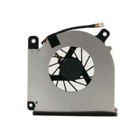 Acer Aspire 5610(5612WLMi, 5613WLMi) TravelMate 4200 (4202WLMi) - AB7505HB-HB3 Laptop CPU Heatsink Fan