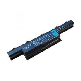 Acer Aspire 5742 5560G 5733Z 5741G 5742G 5749G 4738ZG 5750G 4741ZG 4755ZG 4743ZG  6 Cell Laptop Battery in Pakistan